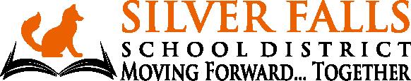Pratum School Logo